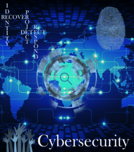 SMB Cyber Security Services